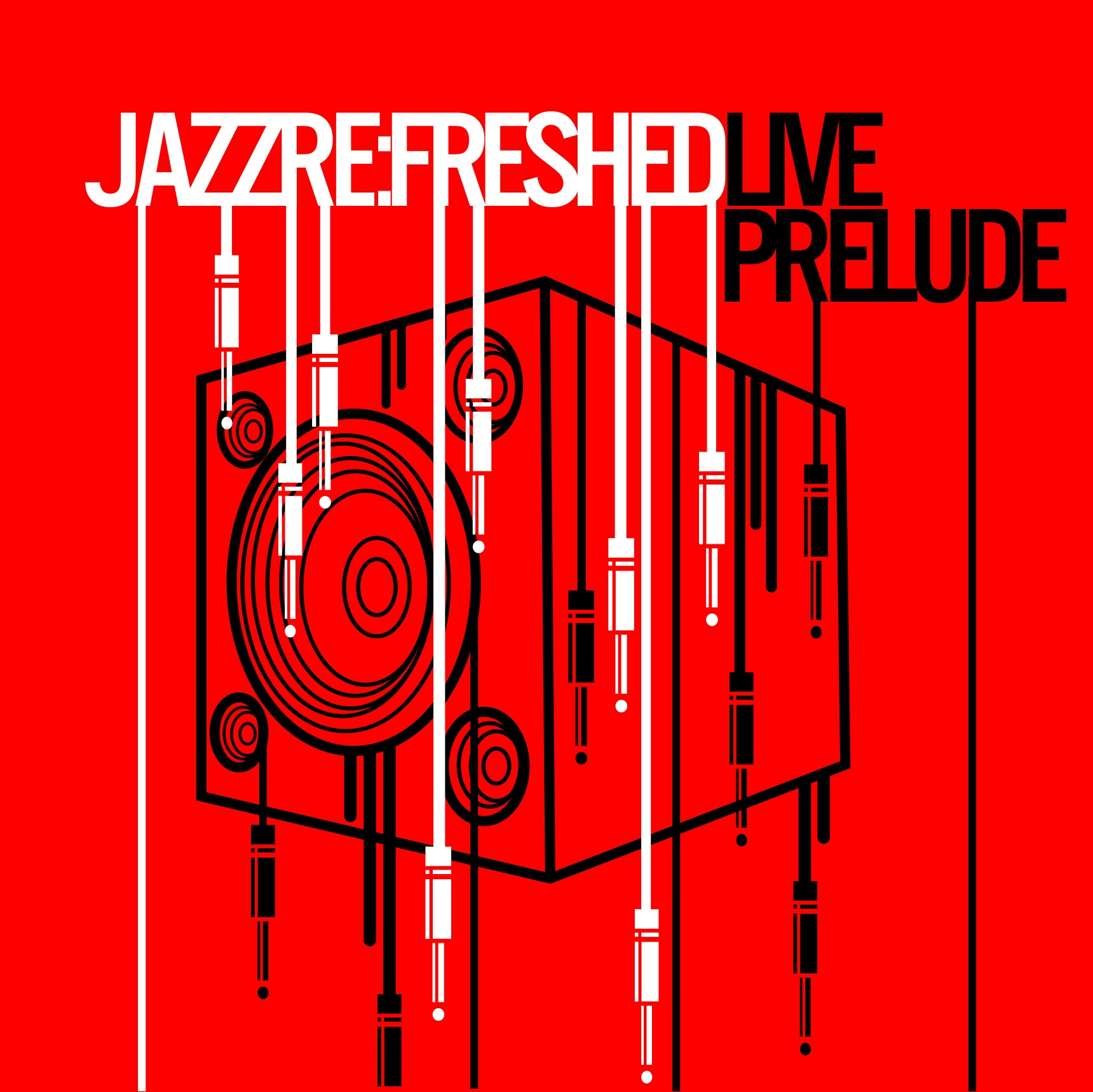 Free Download: Jazz Re:freshed – Live Prelude (2012)