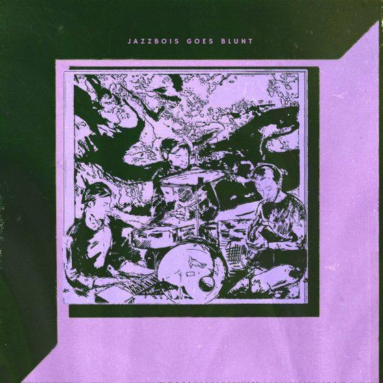 Jazzbois-Blunt-Shelter