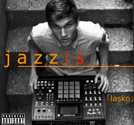 Free Download: Lasko - Jazzis
