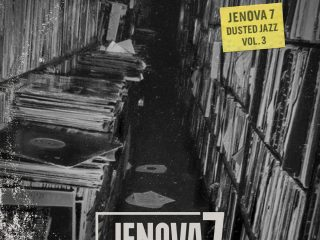 Jenova-7-Dusted-Jazz-3-Vinyl