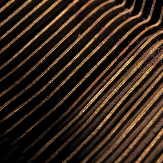 Jesse-Koolhaas-Click-Me