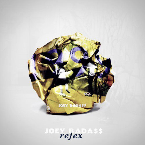 Free Download: Joey Bada$$ – Rejex