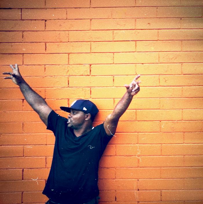 Video: K-Def – Sneak Shot ft. Seven Shawn ('02 Freestyle)