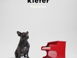 Kiefer-happysad-album
