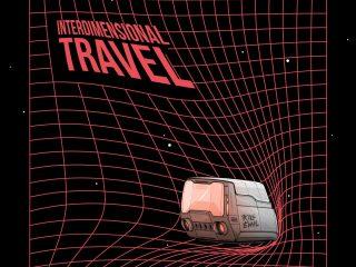 Kill-Emil-Interdimensional-Travel-Fennek