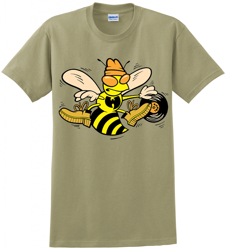 Killer-Bees-Mockup-(on-white)