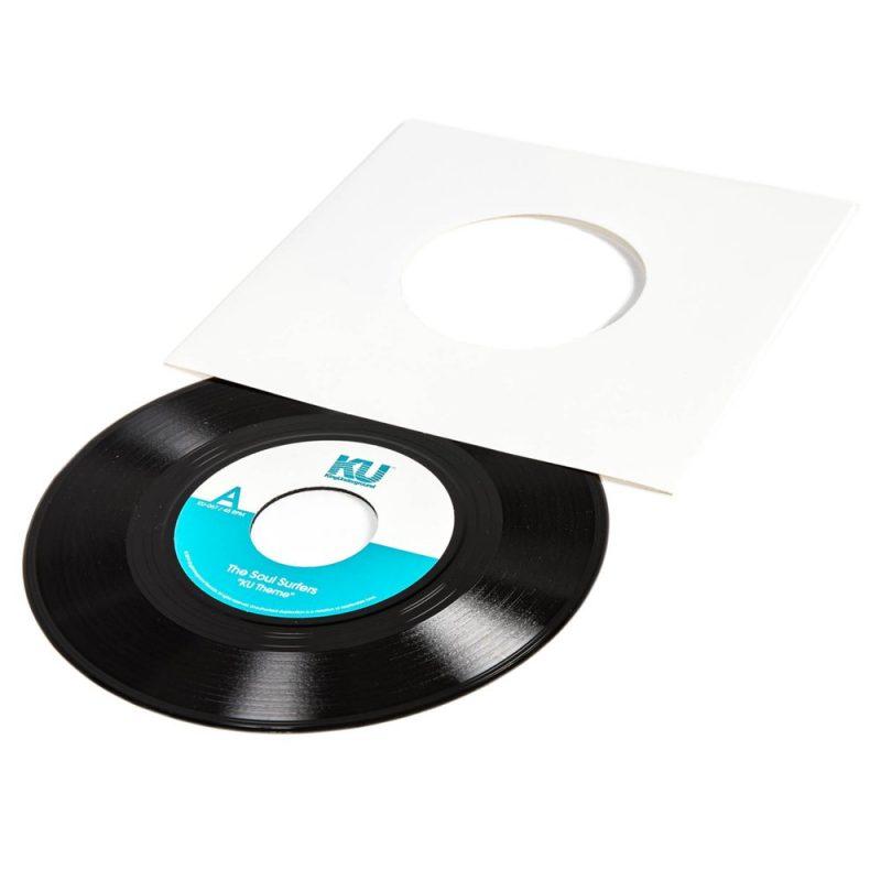 KingUnderground-Soul-Surfers-7-Vinyl