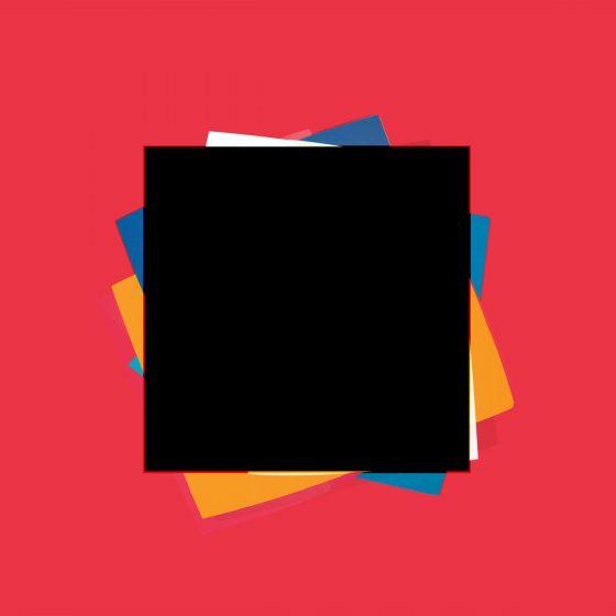 Kinkajous-Hidden-Lines-Vinyl
