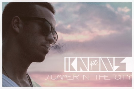 Video: Kit Knows – Summer In The City