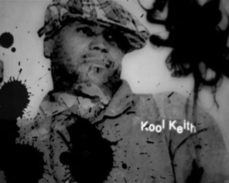Video: What Ever Happened To Hip Hop?