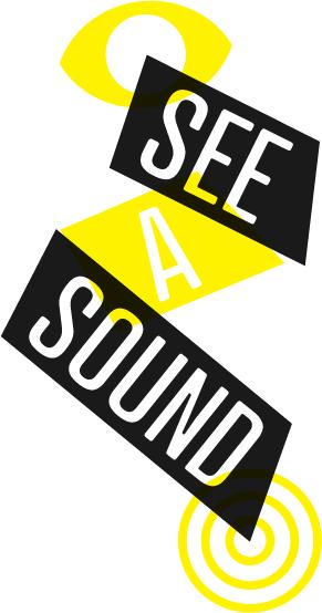 Guest Mix: DJ Mace – SEE-A-SOUND (2012)