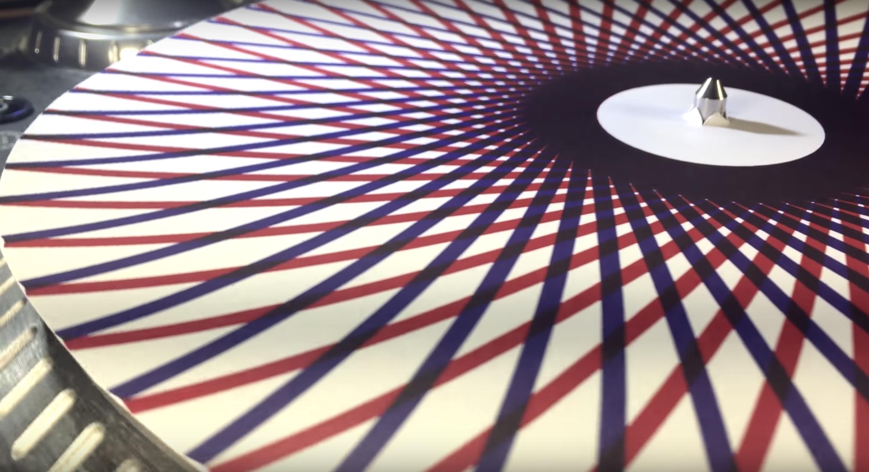 LOrange-Everyday-Illusion-Vinyl