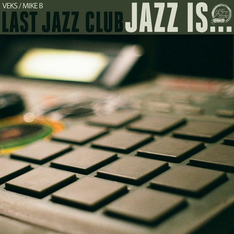 Last-Jazz-Club-Jazz-Is