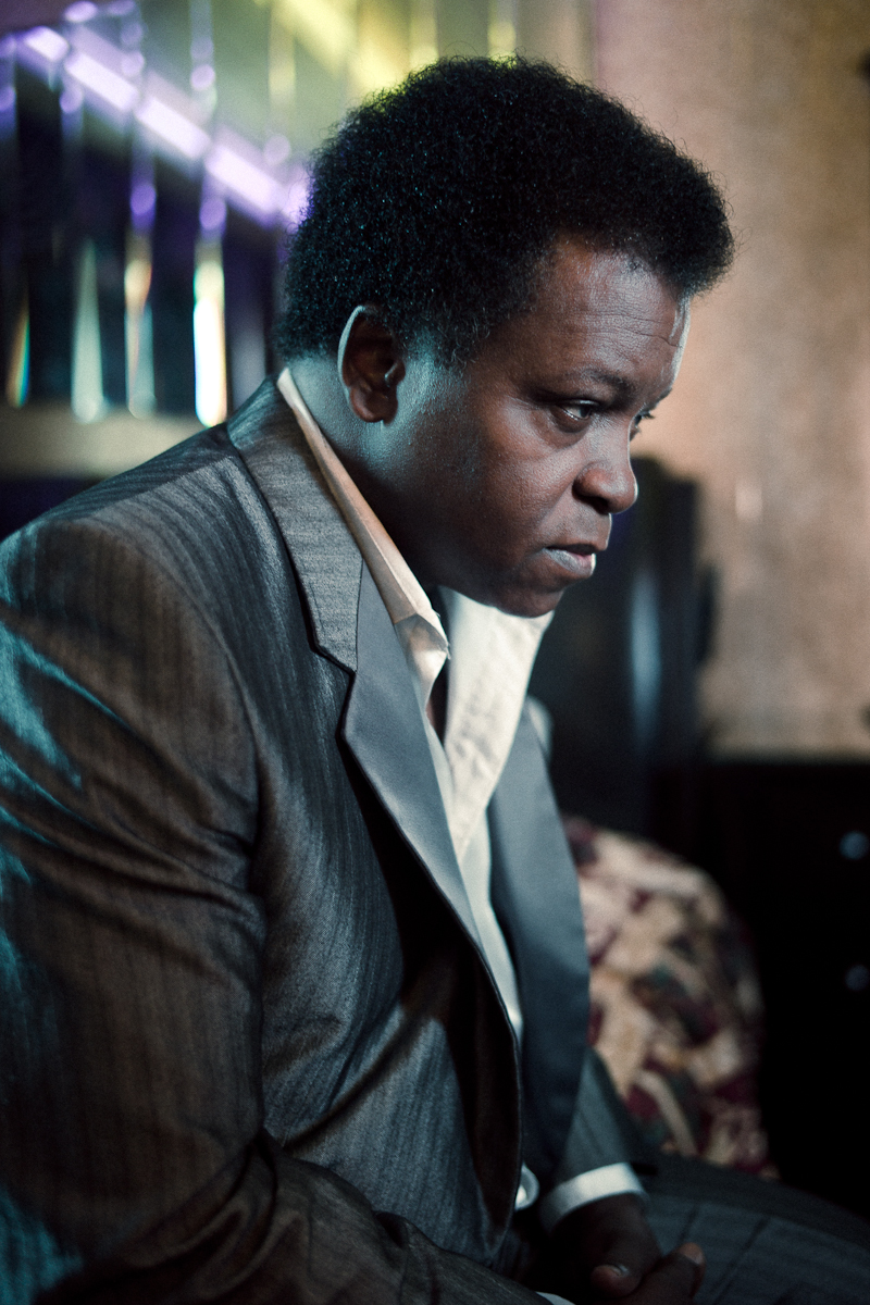 Free MP3: Lee Fields – You're The Kind Of Girl