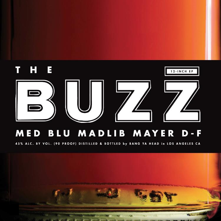 MED-Blu-The-Buzz-Mayer-Hawthorne-Prod-Madlib