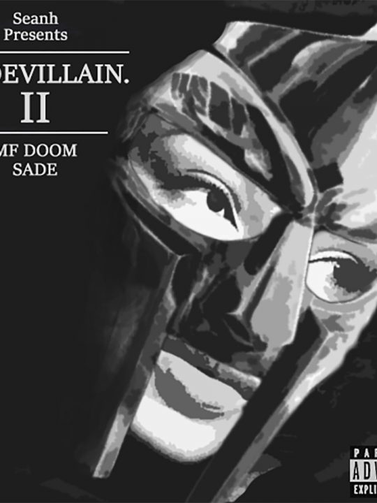 MF-Doom-Sade-Sadevillain-2-download