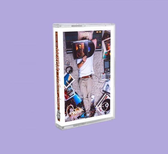 Maffyn-Kick-dope-verse-cassette