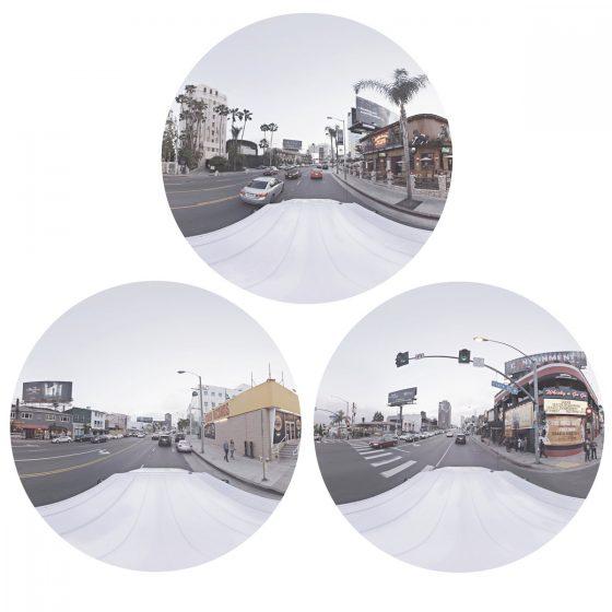 Markus Oberndorfer-Revisit-OST-Vinyl