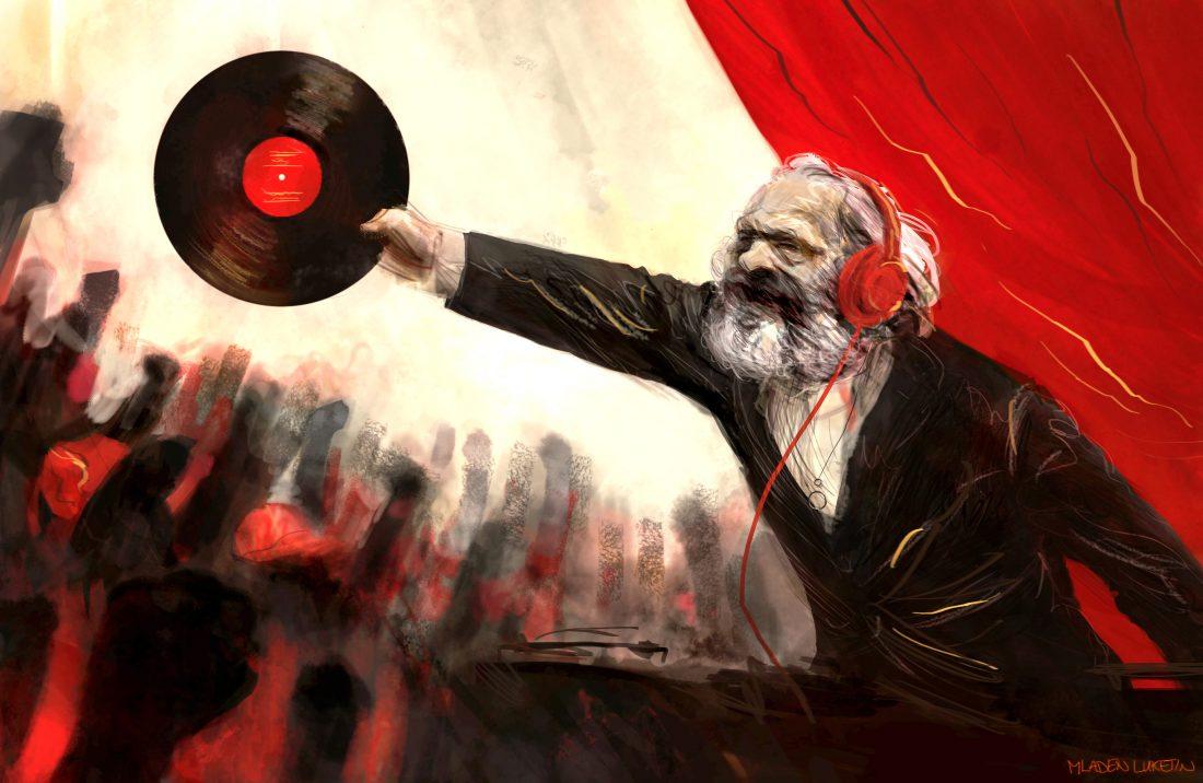 Marx-on-the-Mic-CREDIT-Mladen-Luketin