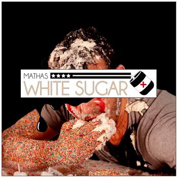 Video: Mathas – White Sugar (+ Download)