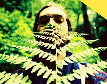 Pick Of The Week #10: Matthew David (New track)