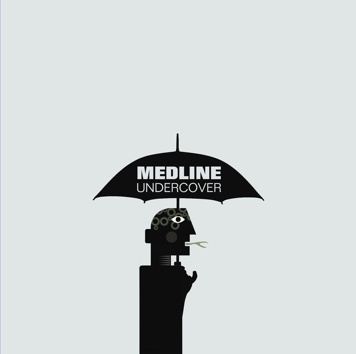 Medline-Undercover-Samples-Vinyl