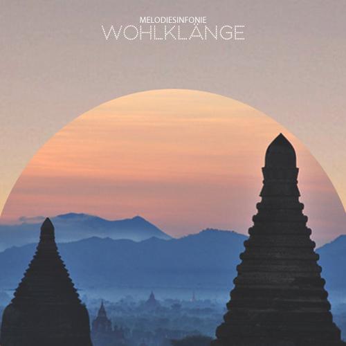 Free Download: Melodiesinfonie – Wohlklänge EP