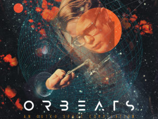 Melting-Records-Orbeats