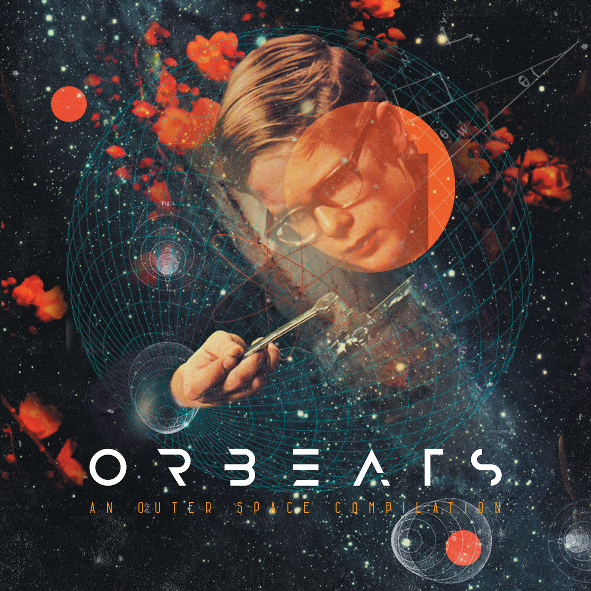 Melting-Records-Orbeats