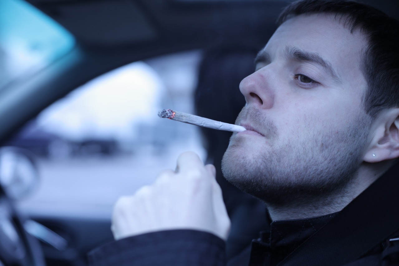 Free MP3: Mike Skinner (The Streets) – Know There's No