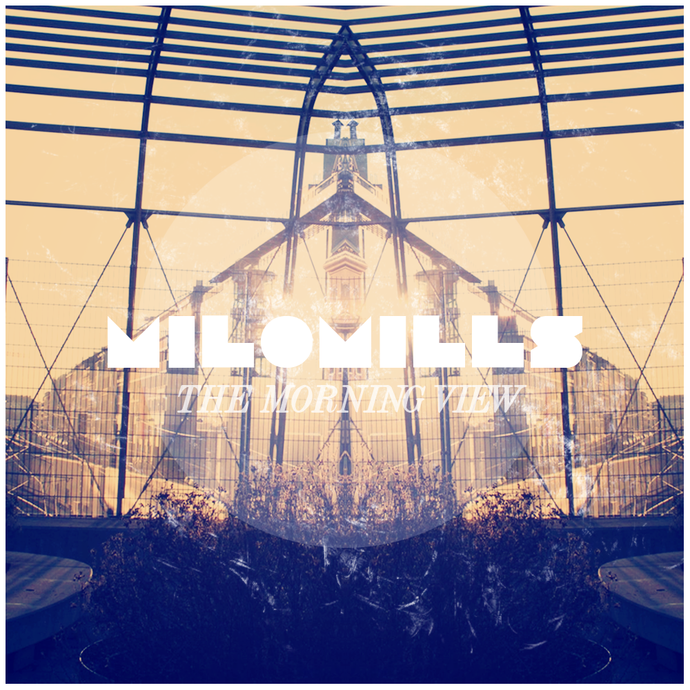 Free Download: Milo Mills – The Morning View
