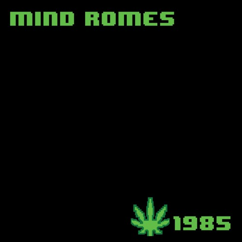 No Words #16: DJ Krush, Shadow People, Bluestaeb, RacecaR & ICBM, Raw Tapes & Mind Romes (Dr. Dre's Chronic 2001 vs. Nintendo)