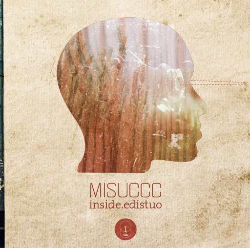 News: Misuccc release on new netlabel (+Download)
