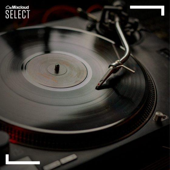 Mixcloud-Select_Campaign_7-696x696