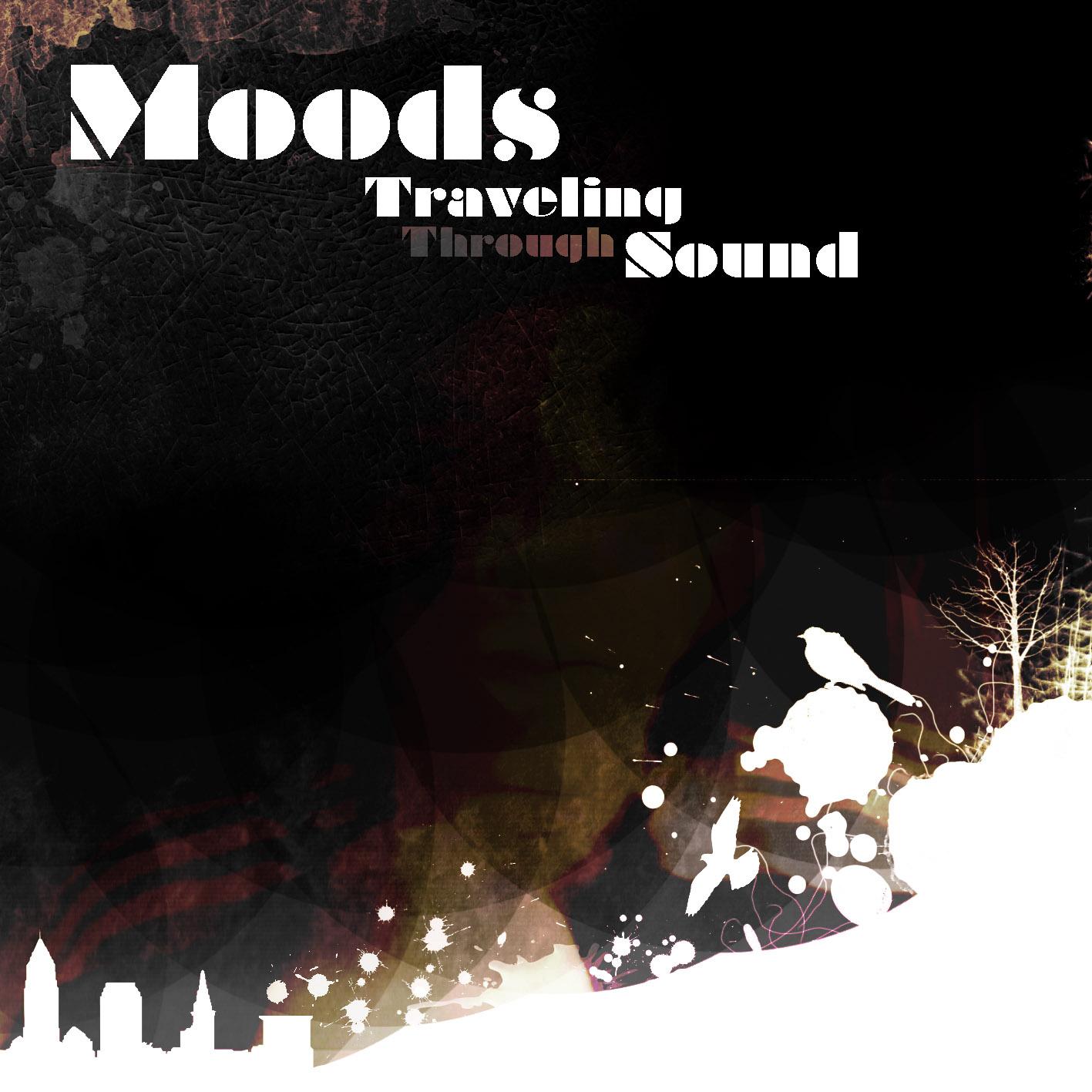 Stream: Moods – Traveling Through Sound