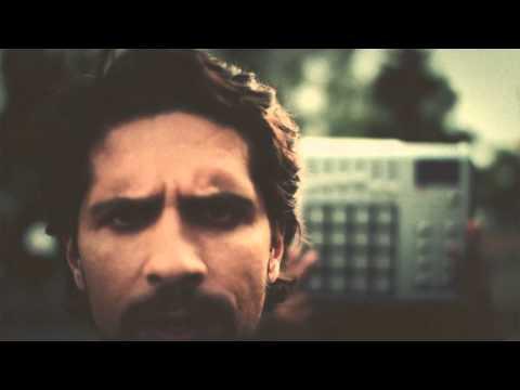 Video: Mr. J Medeiros – The Rockies (Prod. Stro Elliot)