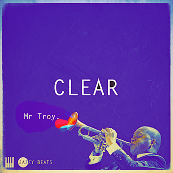 Video: Mr. Troy – The Need