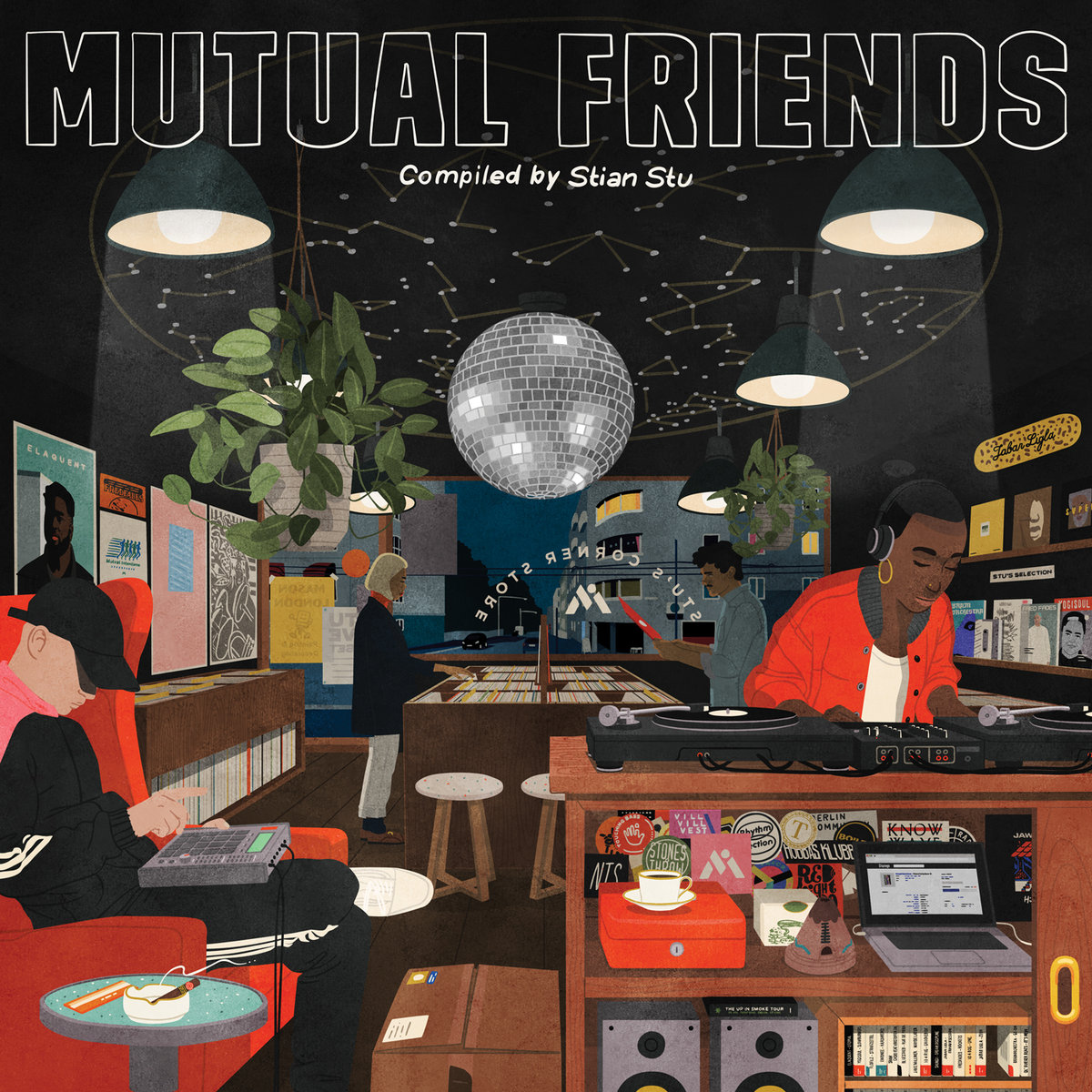 Mutual-Intentions-Design