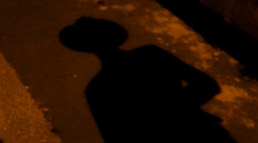 Video: Nelson – Rhapsody