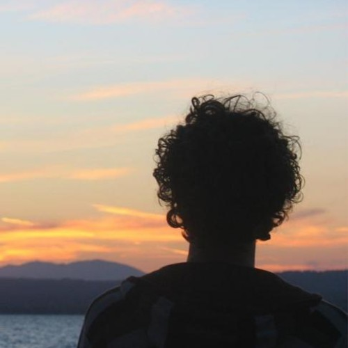 Free MP3: Blu – Soul Provider (Nubbz Remix)