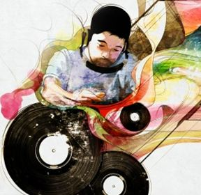 News: The Find Magazine proud sponsor of Nujabes tribute event