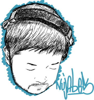 Video: Nicholas Cheung – Nujabes Tribute 2