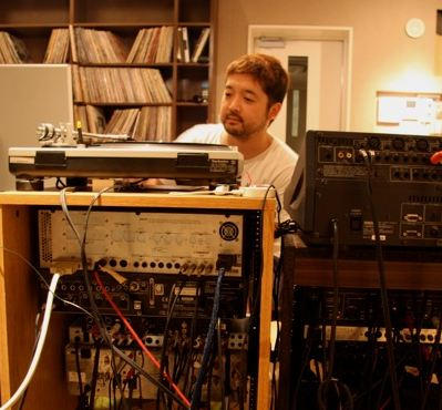 Video: An Eternal Soul | Nujabes documentary (Trailer)