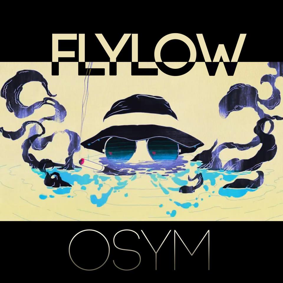 Video: OSYM – FLYLOW