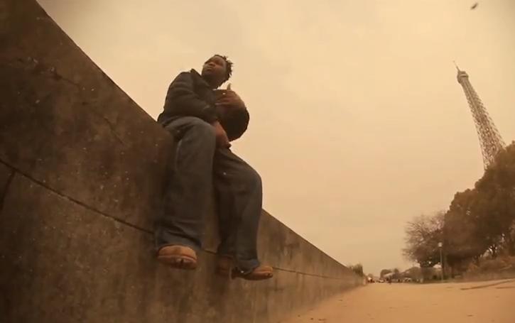 Video: Oginda Mo O'ney – Des Jours Meilleurs