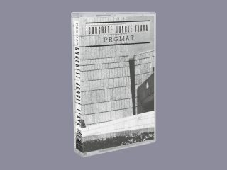 PRGMAT-Concrete-Jungle-Flava-Cassette