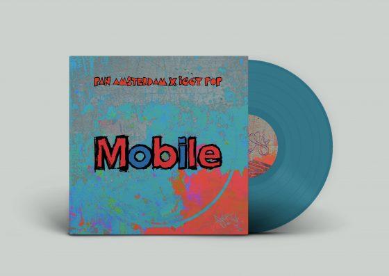 Pan-Amsterdam-Iggy-Pop-Vinyl-Def-Presse