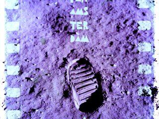 Pan-Amsterdam-Kubrick-Stream