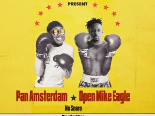 Pan-Amsterdam-Open-Mike-Eagle