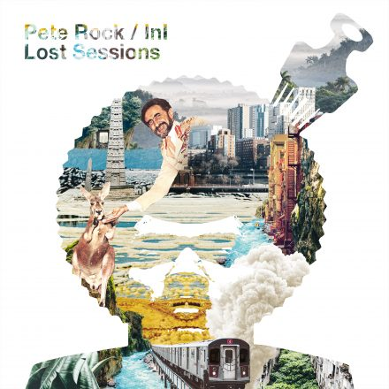 Pete-Rock-INI-Lost-Sessions-Album-Cover